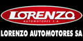 Lorenzo Automotores SA