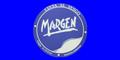 Cintas Bies Margen - Fabrica