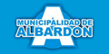 Municipalidad de Albardon