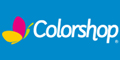 Pinturerias Colorshop