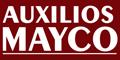 Auxilios Mayco
