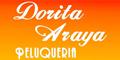 Dorita Araya Peluqueria