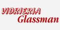 Glassman Vidrios