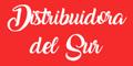 Distribuidora del Sur