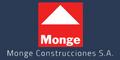 Monge Construcciones SA