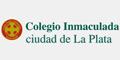 Colegio Inmaculada - Diegep 0005/4003