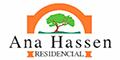 Geriatrico Residencial Ana Hassen