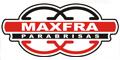 Autocristales Maxfra