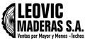 Leovic Maderas SA