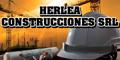 Herlea Construcciones SRL