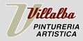 Pintureria Artistica Villalba