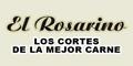 El Rosarino - los Cortes de la Mejor Carne