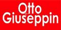 Otto + Giuseppin