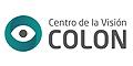 Centro de la Vision Colon