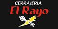 Cerrajeria el Rayo