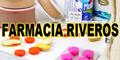 Farmacia Riveros