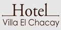 Hotel Villa el Chacay