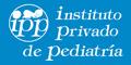 Instituto Privado de Pediatria