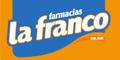 Farmacias la Franco