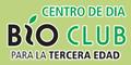Bio Club