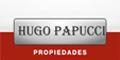 Hugo Papucci Propiedades