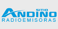 Sitio Andino - Diario Digital