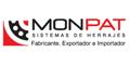 Monpat Mendoza