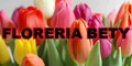 Floreria Bety