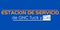 Estacion de Servicio Tuck y Cia de Gnc