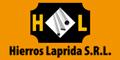 Hierros Laprida SRL