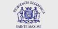 Residencia Geriatrica Sainte Maxime