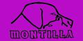 Veterinaria Montilla
