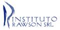 Sanatorio Instituto Rawson SRL