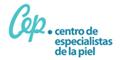 Centro de Especialistas de la Piel