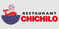 Restaurant Chichilo
