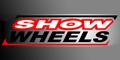 Show Wheels