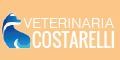 Veterinaria Costarelli