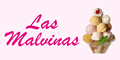Heladeria las Malvinas SA