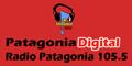 Radio Fm Patagonia 105.5