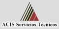 Acis - Servicios Tecnicos