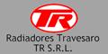 Radiadores Tr SRL - Travesaro