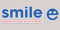 Smile - Odontologia Integral - Dr Ricardo L Carreon