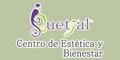 Quetzal - Profesionales en Nutricion Estetica y Bienestar