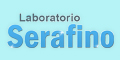 Laboratorio Serafino