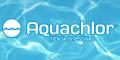 Aquachlor - Tienda Oficial Clorotec