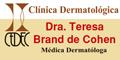 Clinica Dermatologica Dra Teresa Brand