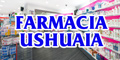 Farmacia Ushuaia