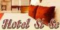 Hotel Si Se