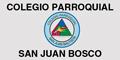 Colegio Parroquial San Juan Bosco