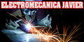 Electromecanica Javier